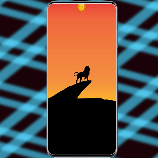 Download S20 Punch Hole Wallpaper S20 Wallpaper Cutout Cam Free For Android S20 Punch Hole Wallpaper S20 Wallpaper Cutout Cam Apk Download Steprimo Com
