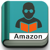 Learn Amazon Web Services Free