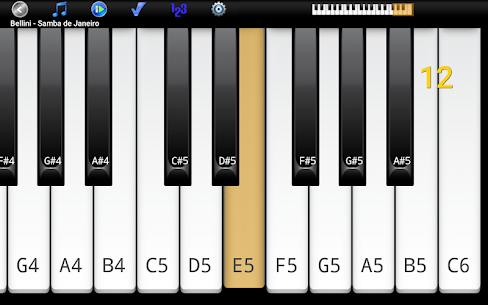 Piano Melody [Pro] [PAID] [Free purchase] 9