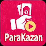 Para Kazan Icon