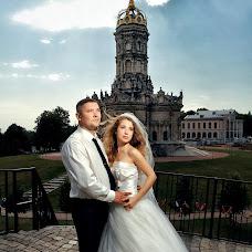 Wedding photographer Dmitriy Popov (denvic). Photo of 22.07.2016