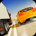 Traffic Racer King icon