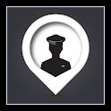 MovilDrive icon