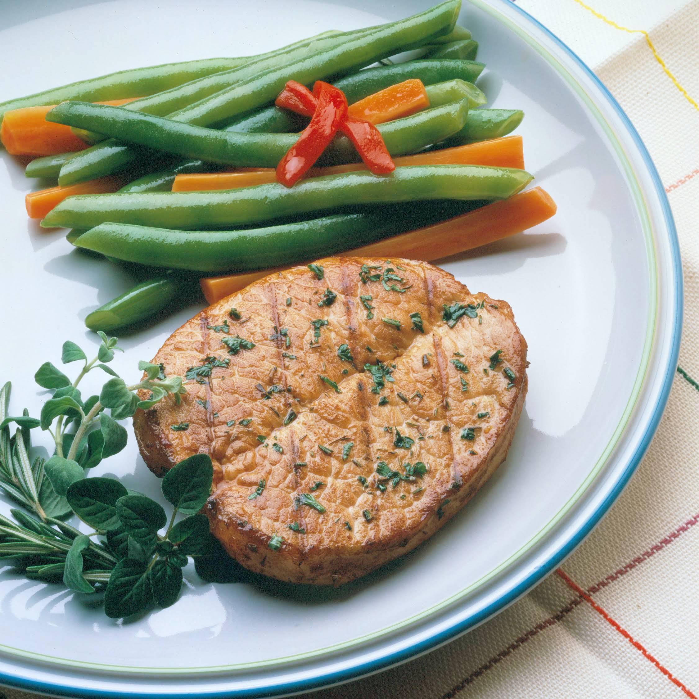 quick butterfly pork chop recipe lh2.googleusercontent.com/zXRLUw-cI2gJNKRbbK2AW2D2