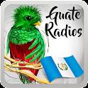 Guate Radios icon
