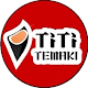 Download Titi Temaki For PC Windows and Mac