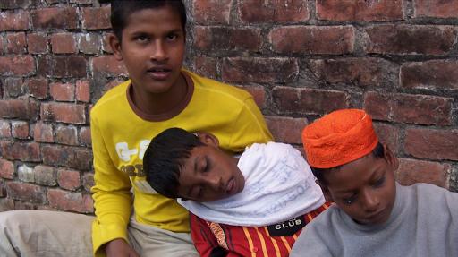 fond solidarité arche internationale_bangladesh