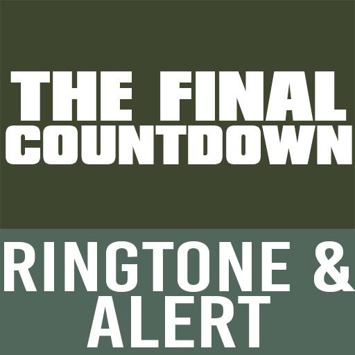 Europe-final countdown ringtone youtube.
