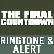 The final countdown ringtone google playstore revenue & download.