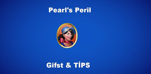 Pearl's Free Peril Gifts And Tips app (apk) free download for Android/PC/Windows screenshot