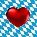 Bayrisch für Anfänger icon