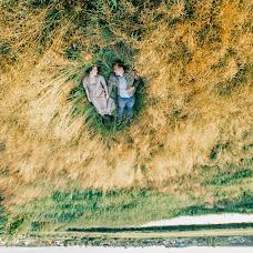 Свадебный фотограф Анна Козионова (envision). Фотография от 02.05.2017