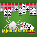 Spider Solitaire Pro+ APK