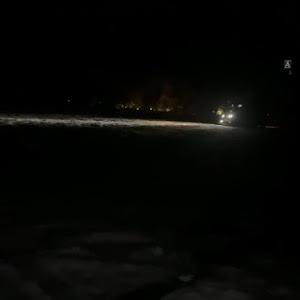 bB QNC20のカスタム事例画像 紅天奈⇒くれさんさんの2021年01月24日15:12の投稿