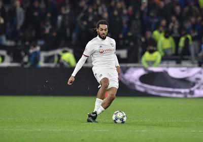 Coupe de la Ligue : Lyon affronte le LOSC, le PSG ira à Reims
