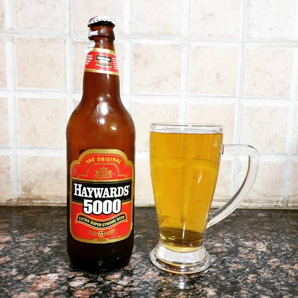 best-beer-brands-in-india-Haywards