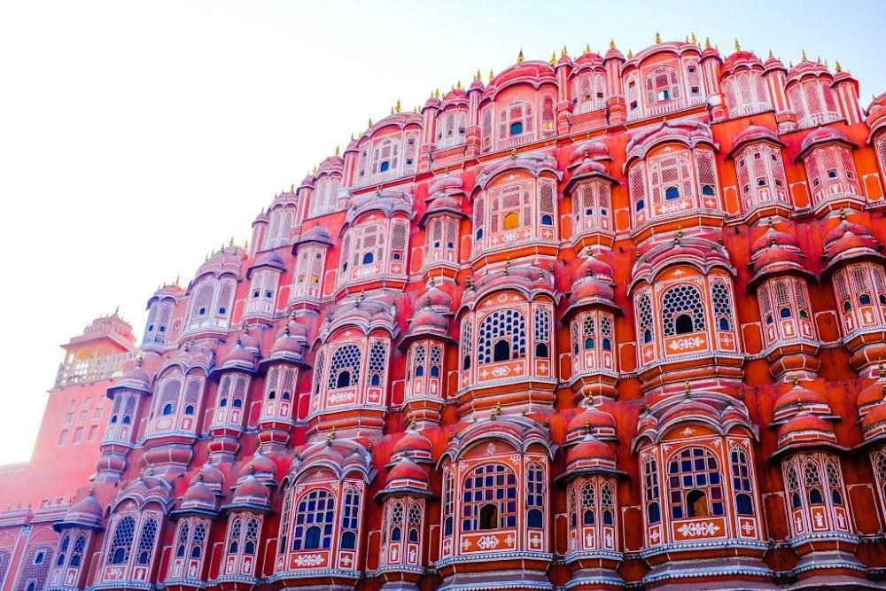 Pink_City_Jaipur_Image