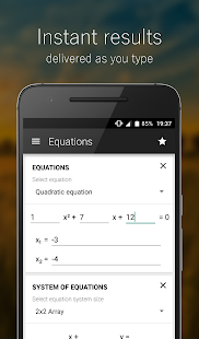 CalcKit: All-in-One Calculator Free Screenshot