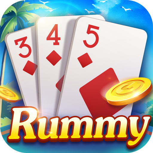 Indian Rummy-Free Online Card Game (Unreleased)