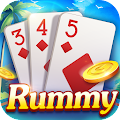 Indian Rummy-Free Online Card Game