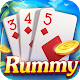 Indian Rummy-Free Online Card Game (game)