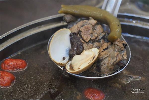 嘉義美食   蚵庄海產,生意超好的海鮮熱炒