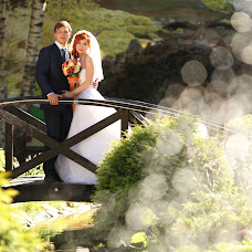 Wedding photographer Marina Frolova (frolova2312). Photo of 16.03.2015