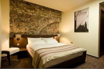 Old City Boutique Hotel Economy