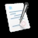 HowTask icon