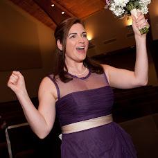 Wedding photographer Darien Mejia chandler (darienmejia). Photo of 29.05.2014