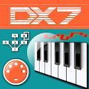 Rockrelay Synth DX7 APK