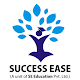 Download Success Ease For PC Windows and Mac