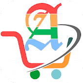AYMBH Online Shopping Store Android APK Download Free By AYMBH Limited