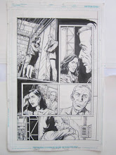 Photo: Issue #12 Page 16 $60