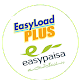 Download Earn EasyLoad & Easypaisa Cash-Make Money Online For PC Windows and Mac