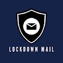 Lockdown Mail icon