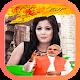 Bjp Banner App icon