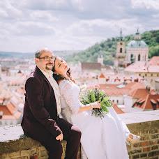 Wedding photographer Olga Kozchenko (OlgaKozchenko). Photo of 09.05.2018