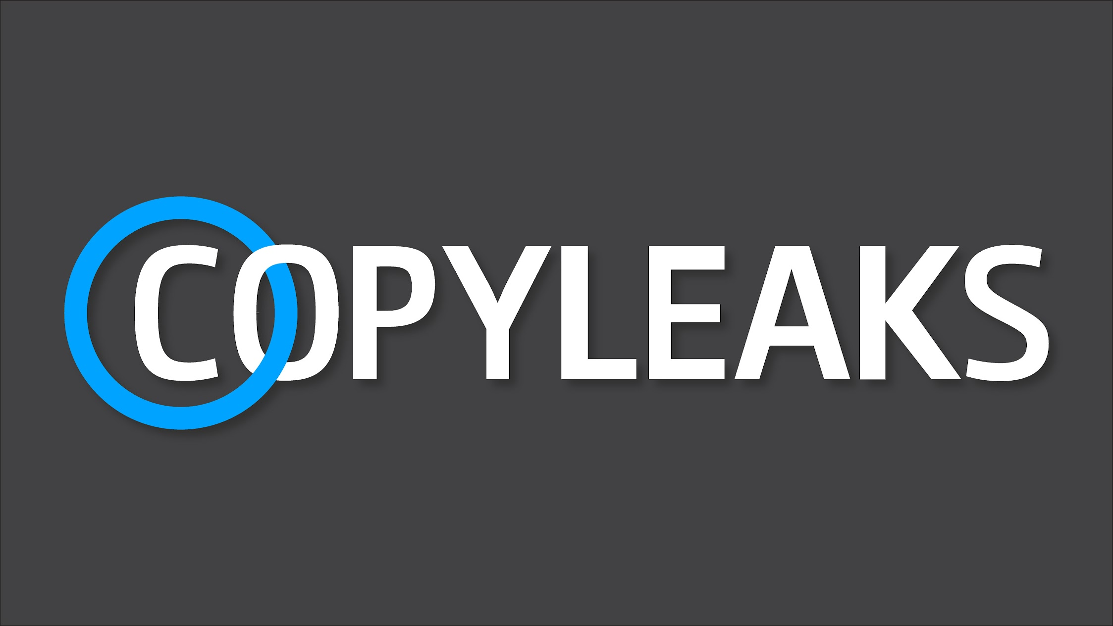 Copyleaks Technologies Ltd.