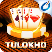 Game Ongame Tú Lơ Khơ (game bài) APK for Windows Phone