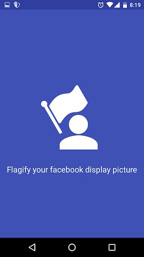 Flagify