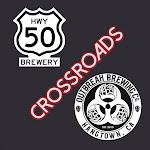 Outbreak Crossroads-Ipa