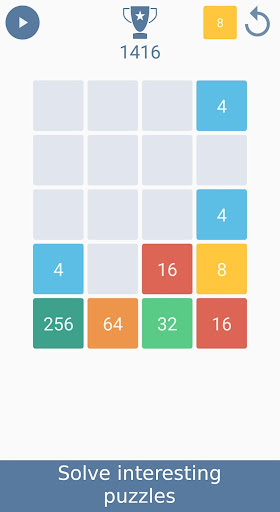 Math games  - Brain Training 1.57-free screenshots 2