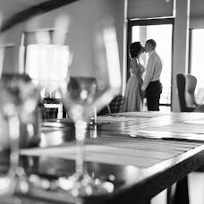 Wedding photographer Irina Cherepanova (vspy). Photo of 09.06.2017