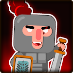 Become a Legend: Dungeon Quest Icon