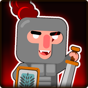 Become a Legend: Dungeon Quest APK Cracked Download