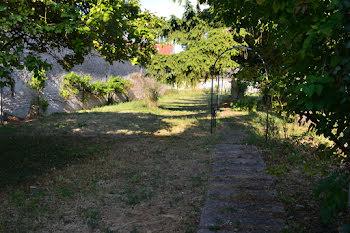 terrain à Sermaises (45)