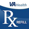 VA Rx Refill