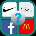 Logo Quiz : Guess The Logo icon