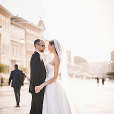 Wedding photographer Valeria Cool (ValeriaCool). Photo of 14.02.2018